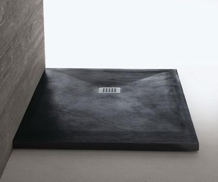 Piatto doccia Stonefit DS3680