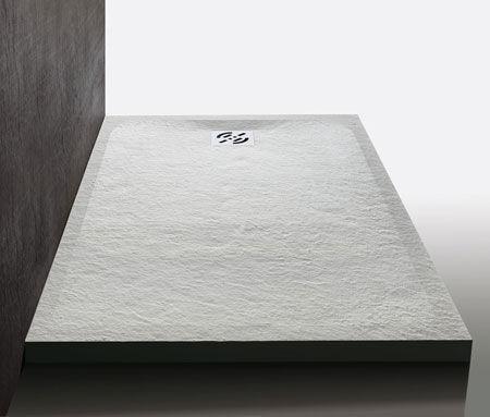 Piatto doccia Stone