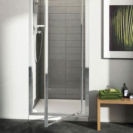Piatto doccia Connect