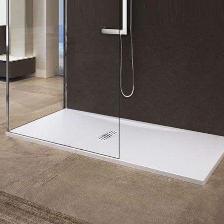 Piatto doccia Custom