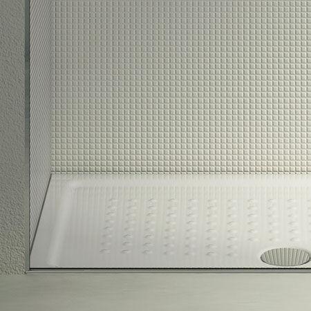 Piatto doccia H11