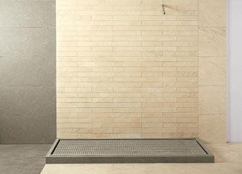 Piatto doccia Idro Ruler