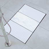 Shower Tray Tatami