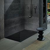 Shower Tray Stonetto