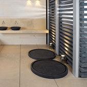 Piatto doccia Idro Circle