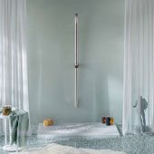 Shower tray Grand Tour