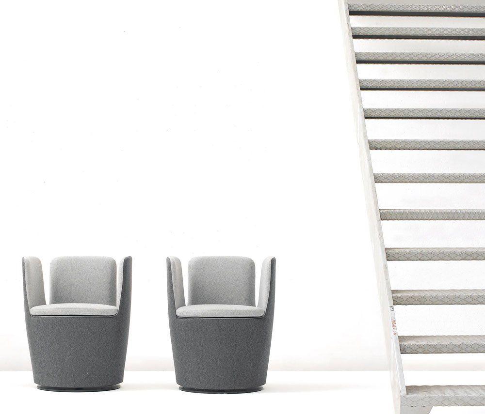 Arflex Kleine Sessel Kleiner Sessel Mojo Designbest