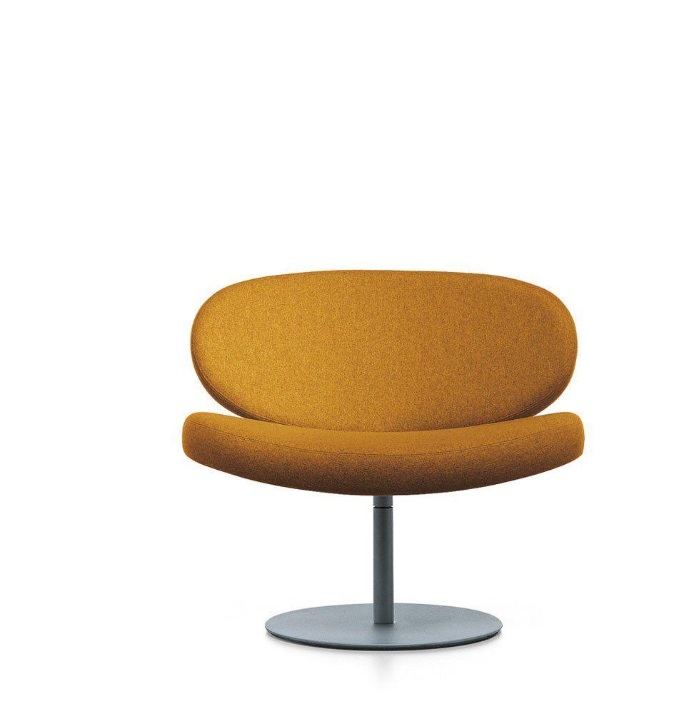 Kleine Sessel cappellini kleine sessel kleiner sessel sunset designbest