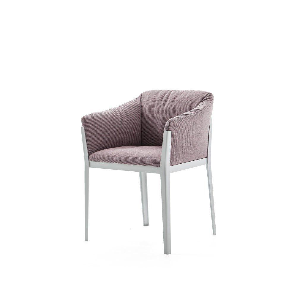 cassina kleine sessel kleiner sessel cotone designbest. Black Bedroom Furniture Sets. Home Design Ideas