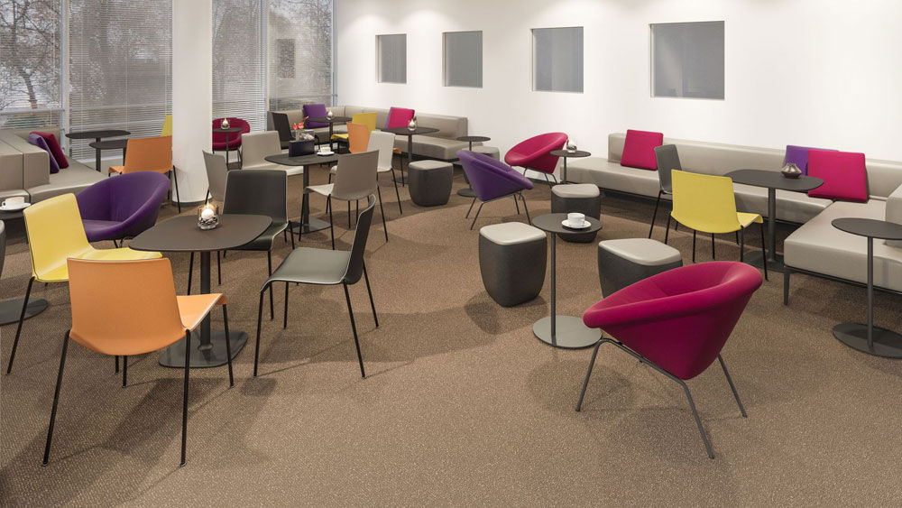 Walter Knoll Design Fauteuil.Small Armchairs Small Armchair 369 By Walter Knoll