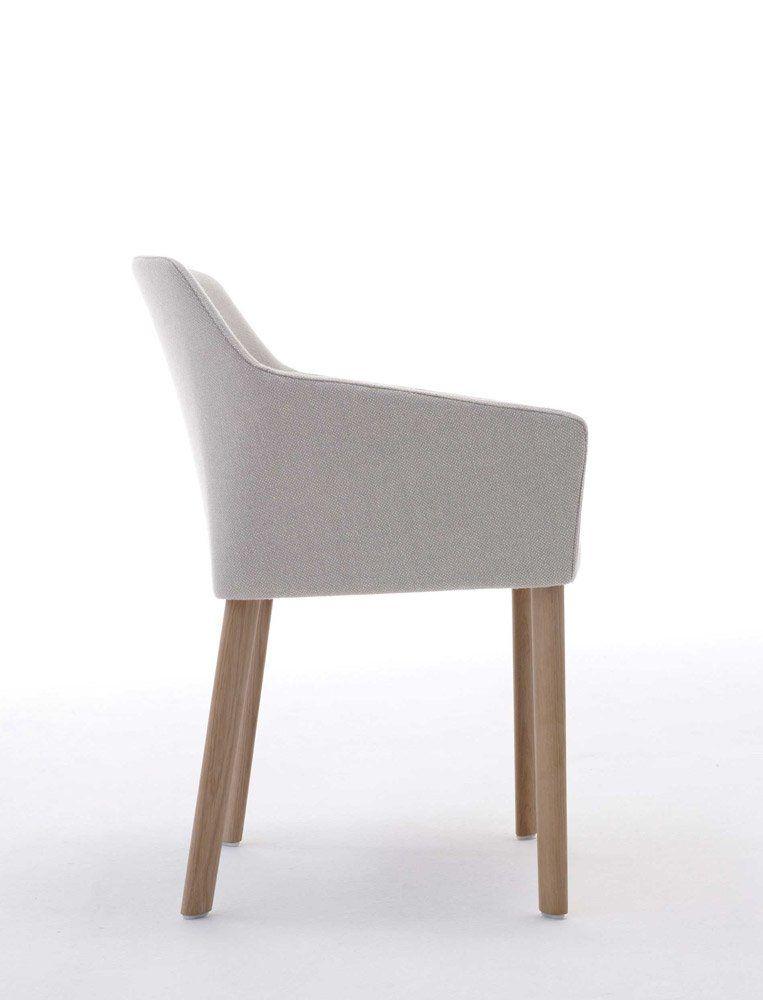 Kleine Sessel Designbest