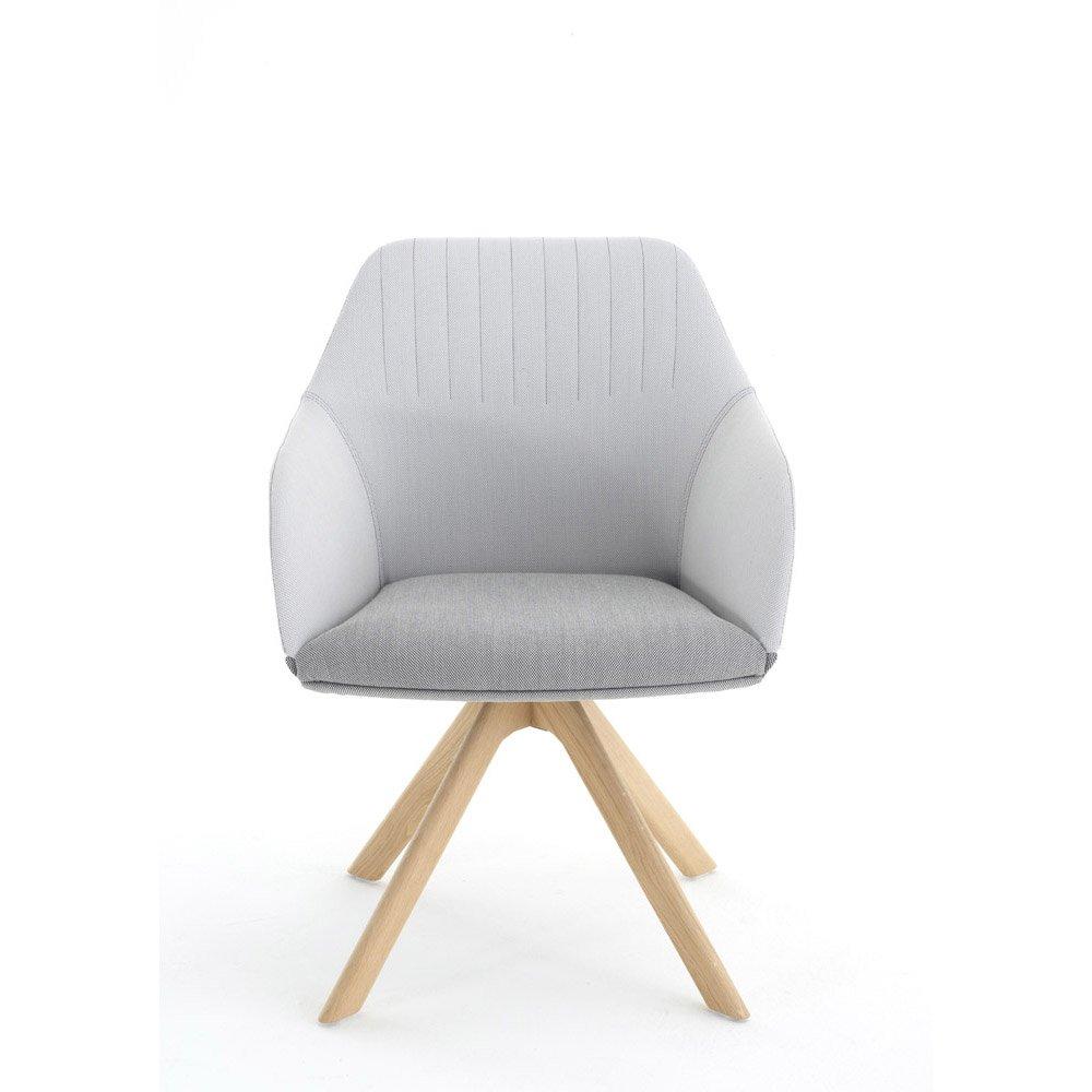 Catalogue Petit Fauteuil Ease - Arco | Designbest