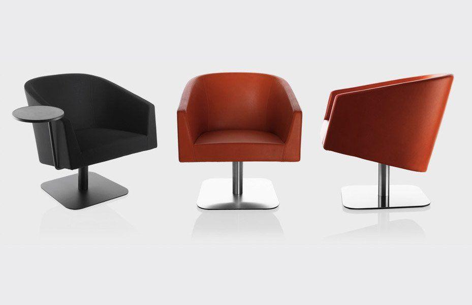 Lammhults Kleine Sessel Kleiner Sessel Club Designbest