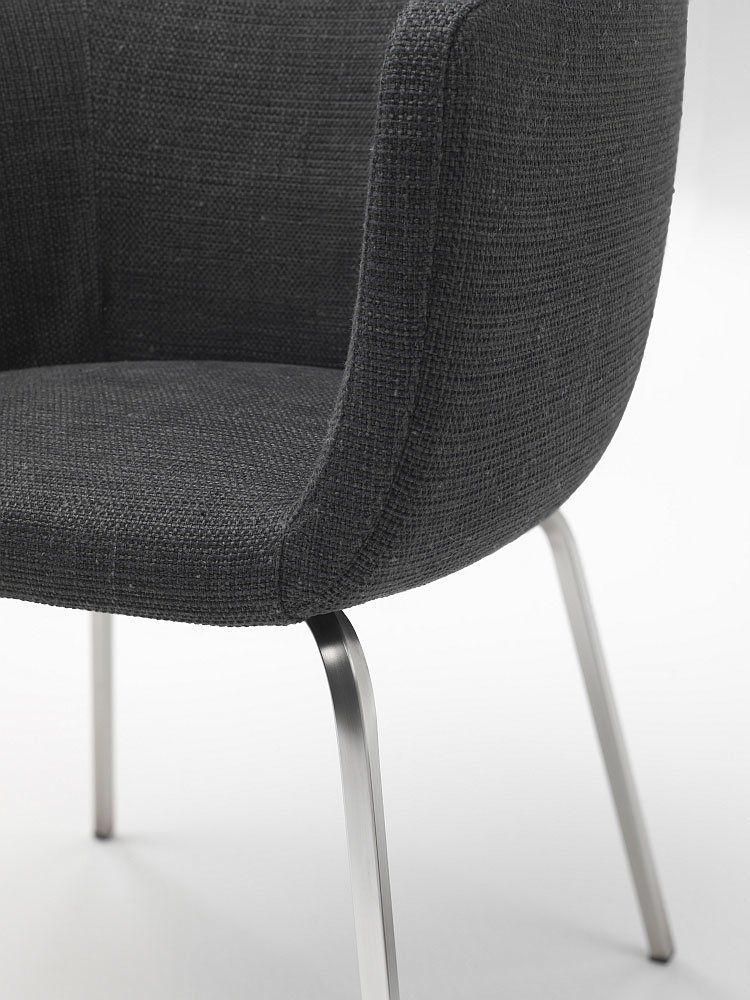 living divani kleine sessel sessel nut designbest. Black Bedroom Furniture Sets. Home Design Ideas