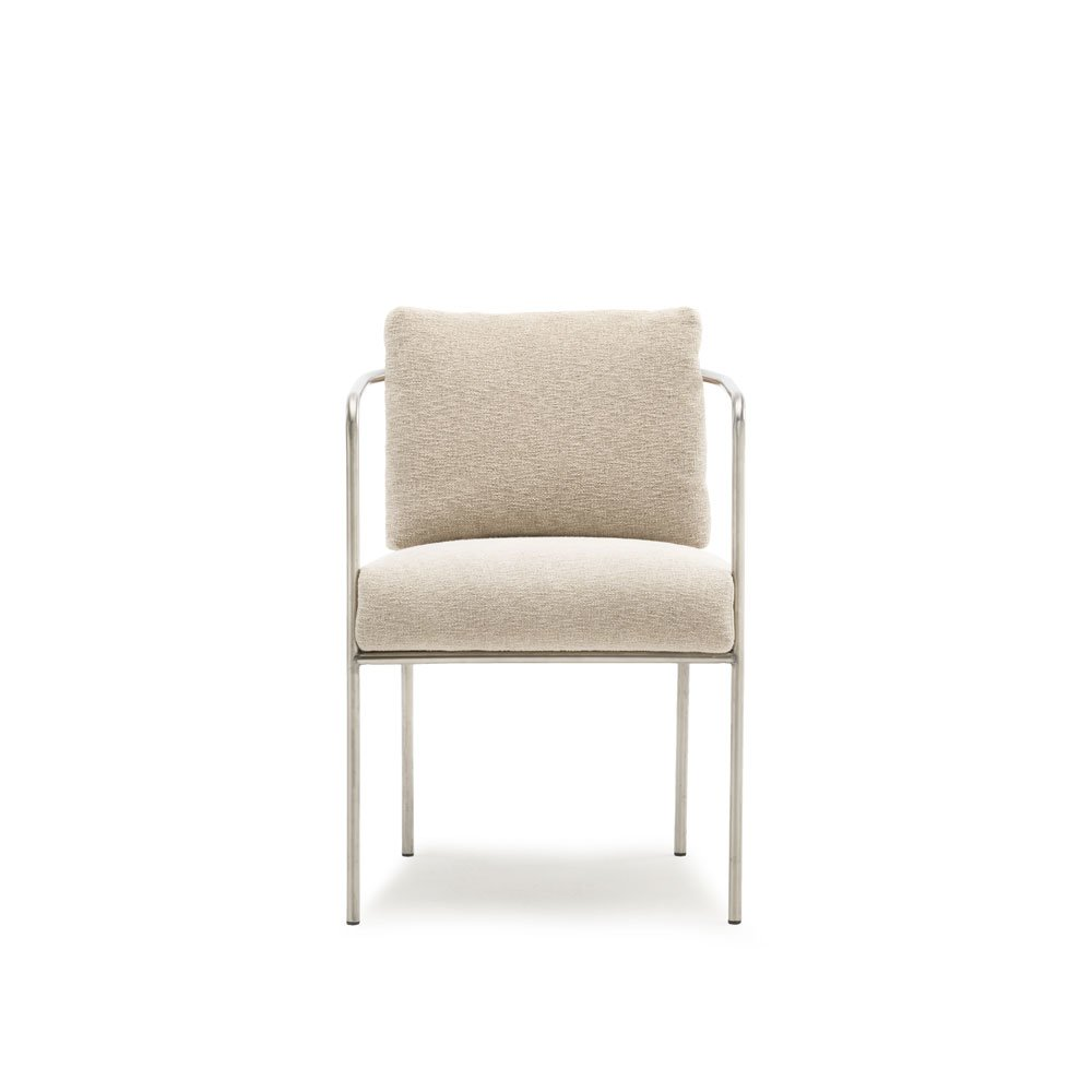 living divani kleine sessel kleiner sessel mini caf designbest. Black Bedroom Furniture Sets. Home Design Ideas