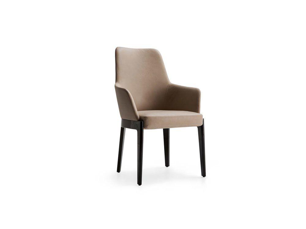 Molteni&C Kleine Sessel Kleiner Sessel Chelsea