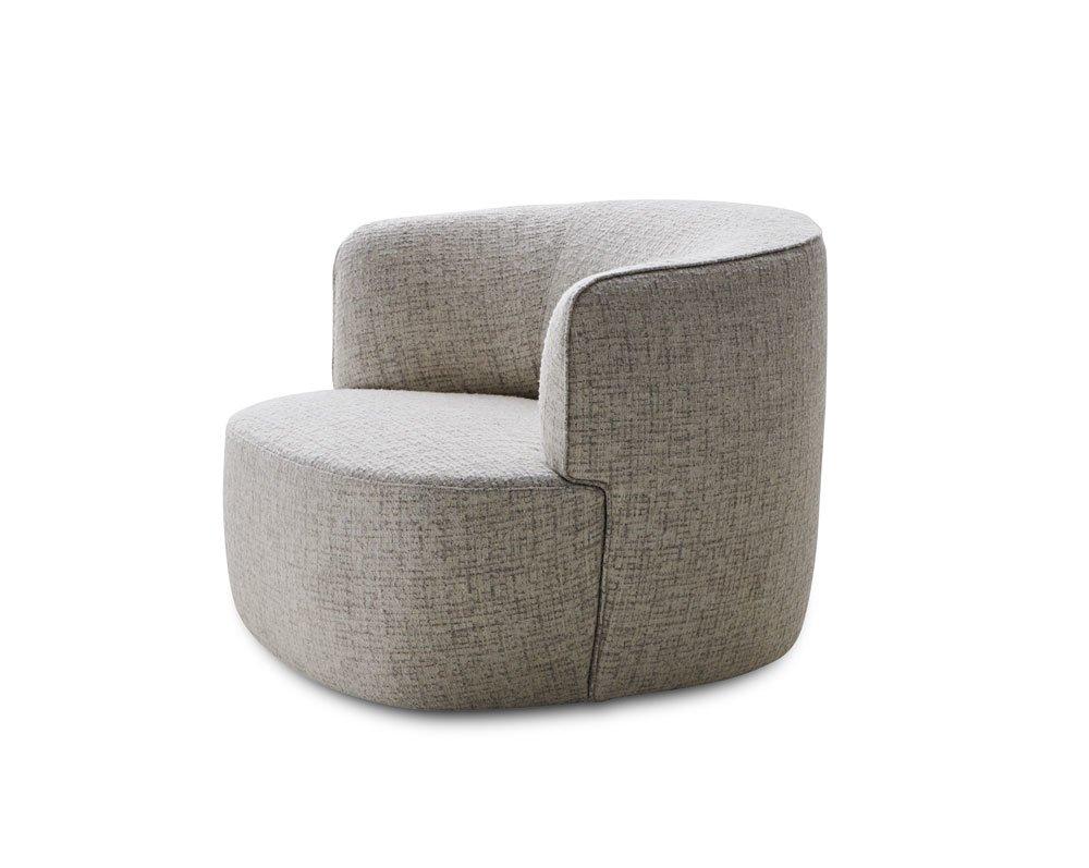 Moltenic Kleine Sessel Kleiner Sessel Elain Designbest
