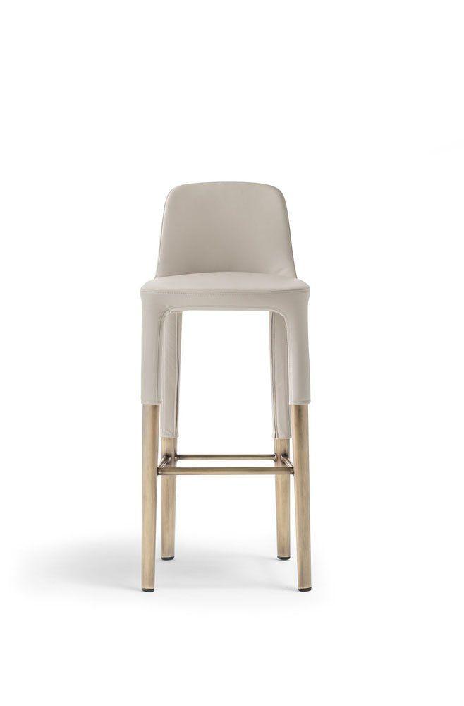 Pedrali Kleine Sessel Kleiner Sessel Ester 690 Designbest