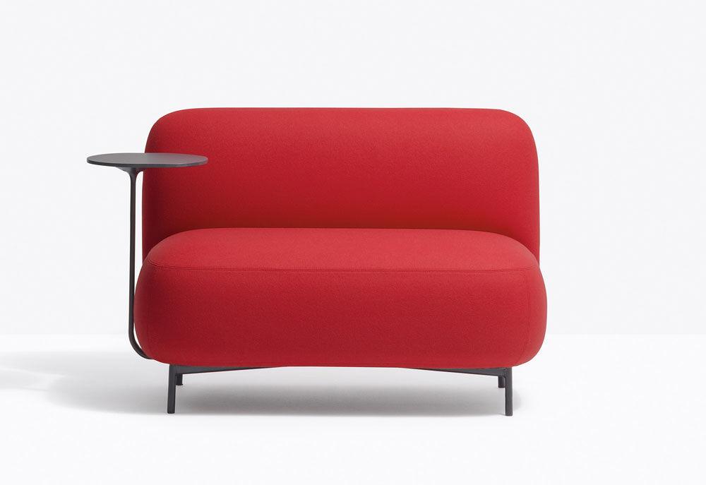 Pedrali Kleine Sessel Kleiner Sessel Buddy Designbest