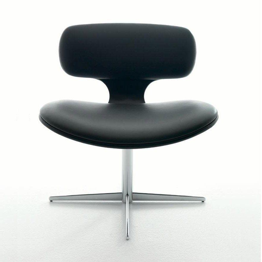 fasem kleine sessel kleiner sessel rest designbest. Black Bedroom Furniture Sets. Home Design Ideas