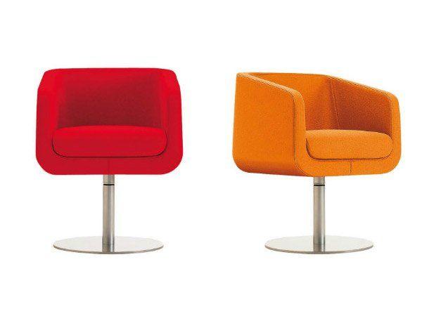 Kleine Sessel segis kleine sessel kleiner sessel ro designbest