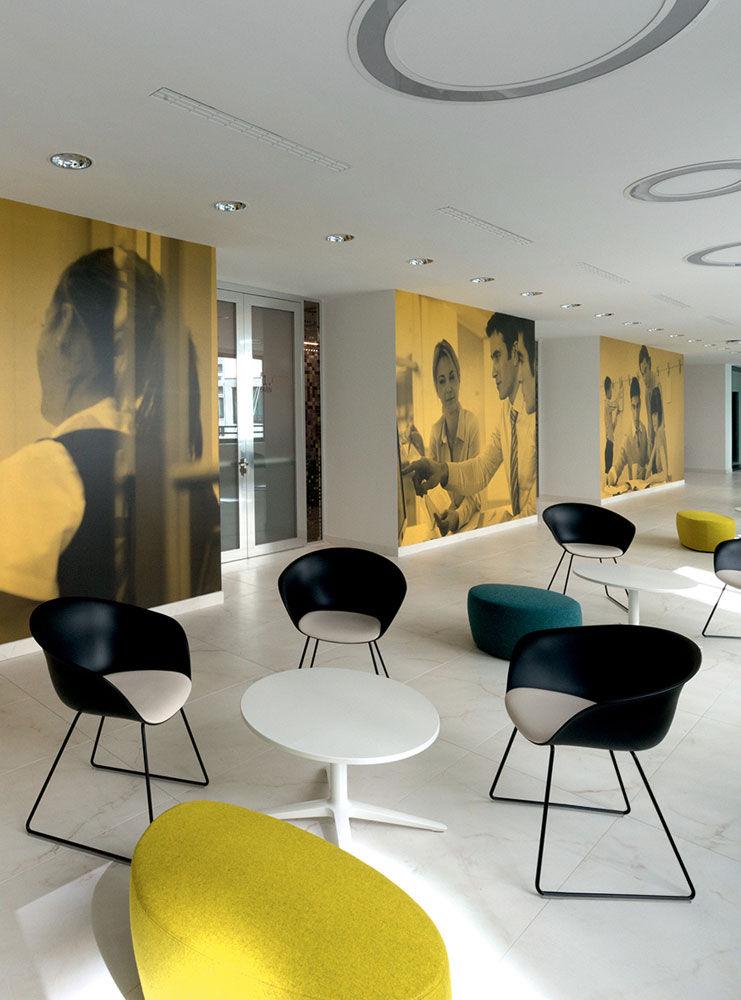 Surprising Armchair Duna Machost Co Dining Chair Design Ideas Machostcouk