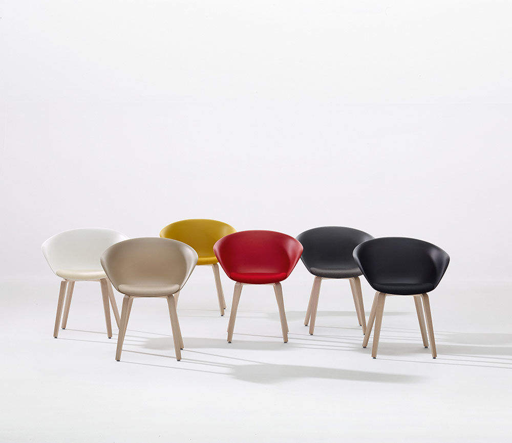 Magnificent Armchair Duna Machost Co Dining Chair Design Ideas Machostcouk