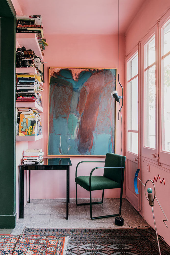 Arper Kleine Sessel Kleiner Sessel Arcos Designbest