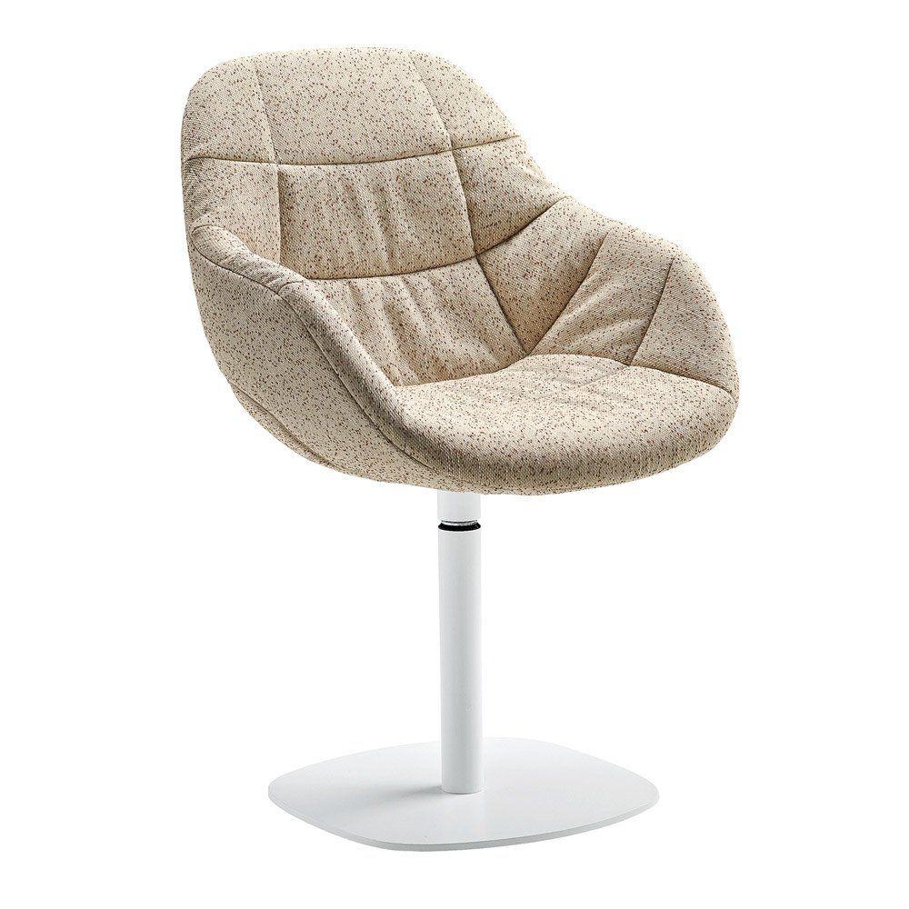 zanotta kleine sessel kleiner sessel eva designbest. Black Bedroom Furniture Sets. Home Design Ideas