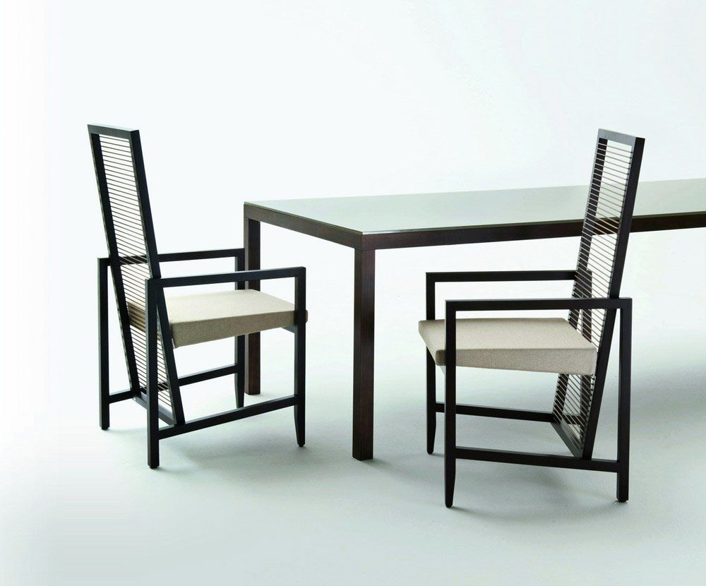 Poltroncina  Astoria Chair