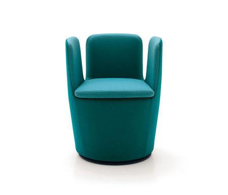 Petit fauteuil Mojo