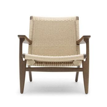 Kleiner Sessel CH25