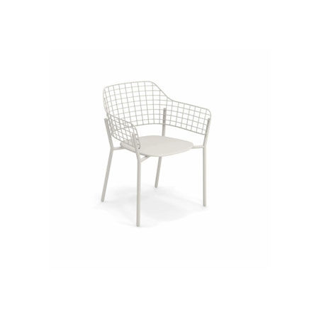 Kleiner Sessel Lyze
