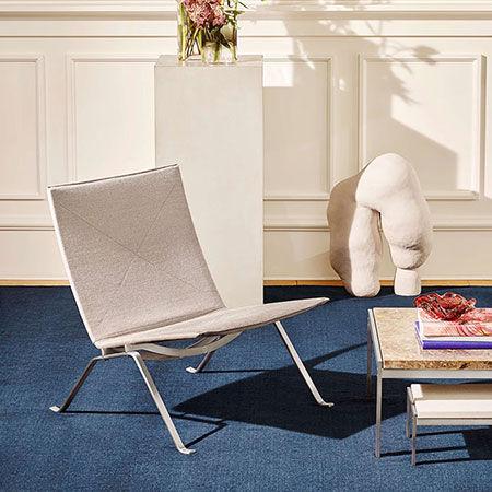 Kleiner Sessel Pk22
