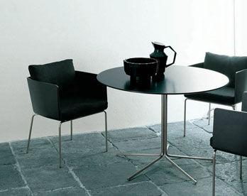 Kleiner Sessel Pod