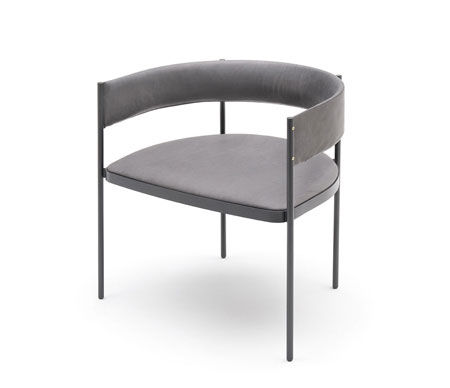 Kleiner Sessel Era Easychair