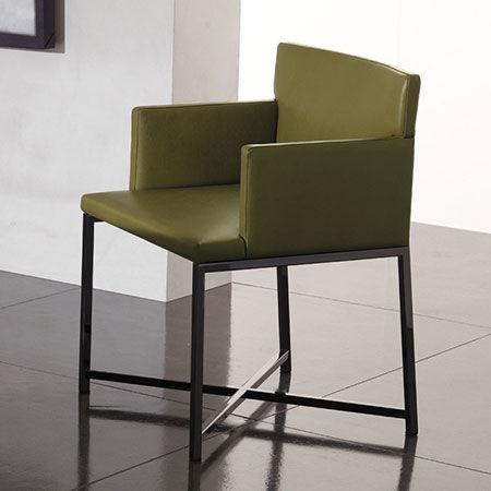 Kleiner Sessel Flynt