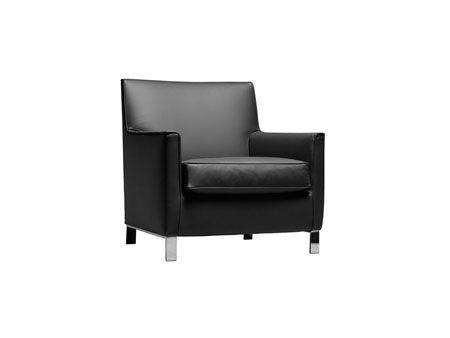 Kleiner Sessel Francine