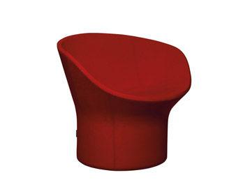 Petit fauteuil Avalon
