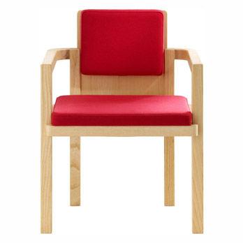 Kleiner Sessel D51