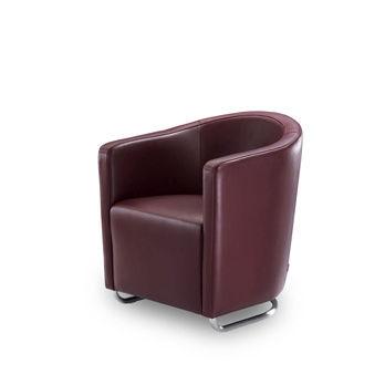 Kleiner Sessel Vigo