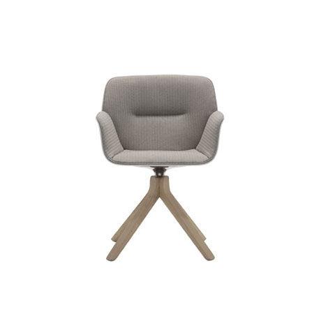 Kleiner Sessel Nuez