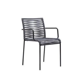 Petit fauteuil Aria PXXL