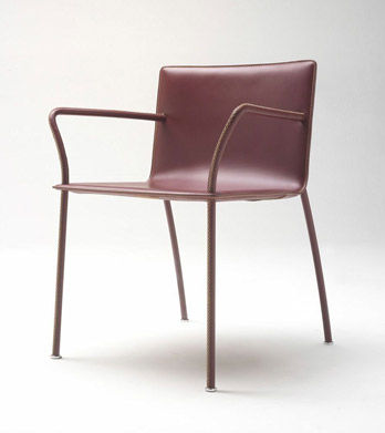 Kleiner Sessel Lys