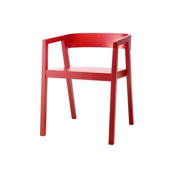 Kleiner Sessel Drive