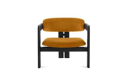 Petit fauteuil 0414