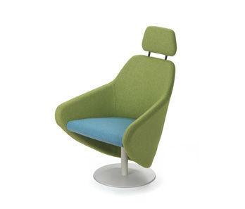 Petit fauteuil Taxido