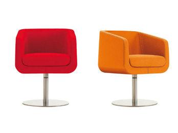 Kleiner Sessel Ro