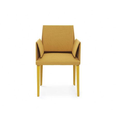 Kleiner Sessel Marí 2015