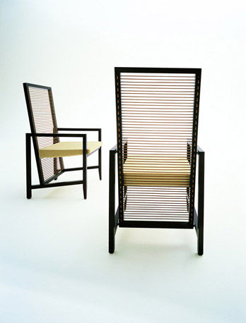 Armchair Astoria Chair